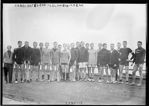 columbia1915