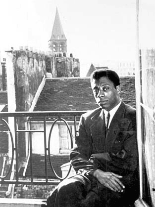 james_baldwin_paris