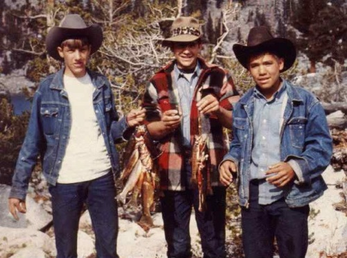 trail_riders_1969_256