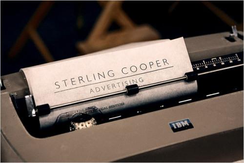 sterlingcooper