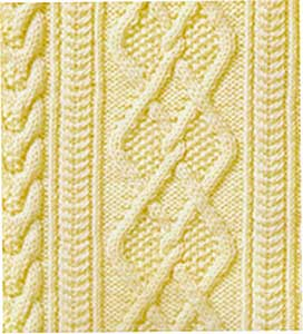 100_Aran_Knitting_Patterns_4
